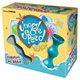 Jungle Speed - Beach
