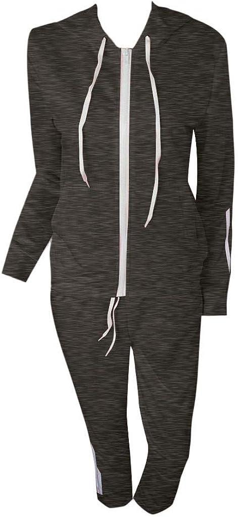 Pantaloni Abiti Donna per Yoga e Palestra Harpily Casuale Abbigliamento Donne Sportivo Manica Lunga Tuta Donna Top Cerniera e Pantaloni Lunghi Set Due Pezzi Camicetta Sportivi