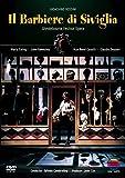 Barbiere di Siviglia - Glyndebourne Festival Opera, Il [Reino Unido] [DVD]