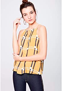 e8854c3294 Moda - Damyller - Feminino Tendências na Amazon.com.br