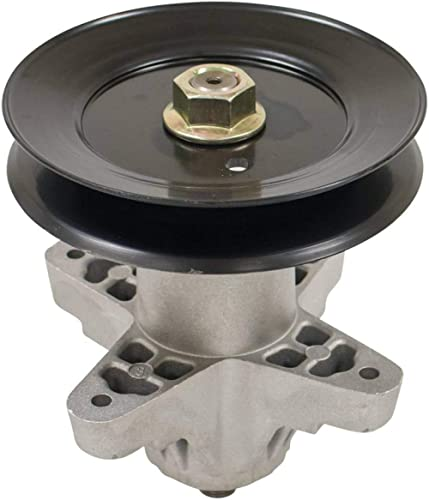 Stens 285-157 Spindle Assembly