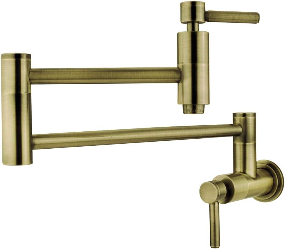 Kingston Brass KS8103DL