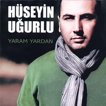 Yaram Yardan