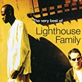 Greatest Hits von Lighthouse Family