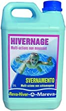 Producto de Hivernage 5L