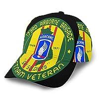 Matériel: bonnet 100% polyester, tissu confortable, double couche, confortable et chaud. Dimensions: circonférence du bonnet: 53-59 cm, hauteur du bonnet: 28 cm. Effet chaud: gardez votre tête au chaud, couvrez vos oreilles et gardez votre chapeau co...