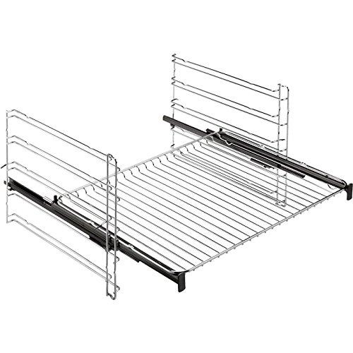 AEG TR1LFAV pieza y accesorio de hornos Oven rail - Piezas y accesorios de hornos (Oven rail, AEG, 383 mm, 14 mm, 42 mm, 900 g)
