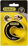 STANLEY 0-70-446 Cortatubos automático de 22mm