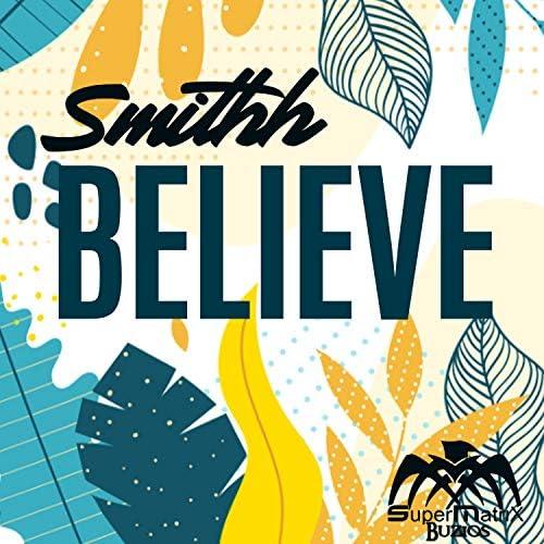 Smithh