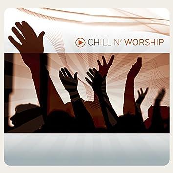 Chill N' Worship