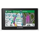 "Best Gps With Voice Commands - Garmin DriveSmart 5"" NA LMT EX GPS Navigator Review"