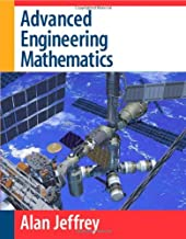 Best advanced engineering mathematics by alan jeffrey solution manual Reviews