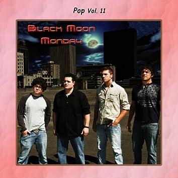 Pop Vol. 11: Black Moon Monday