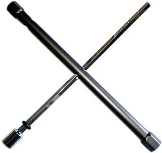 KDR スパーダ(SPADA) RWW1721 12H×17×19×21mm