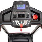 Zoom IMG-2 reebok gt50 one series tapis