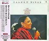 カミング・ホーム・アゲイン(CD2枚組、日本独自企画、最新デジタル・リマスタリング、新規解説付き)
