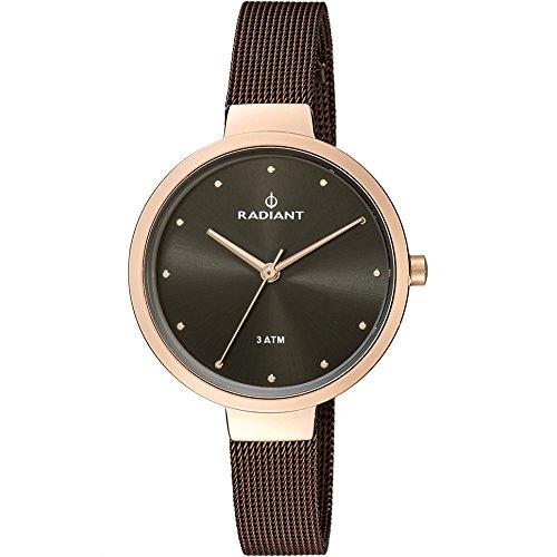 Reloj analógico para Mujer de Radiant. Colección North Star de la Marca Radiant. Referencia RA416204. 32mm