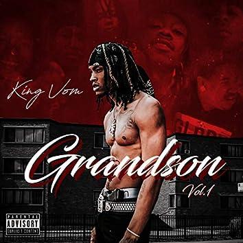 Grandson, Vol. 1