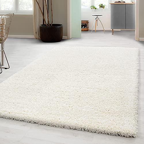 Carpetsale24 -  , Hochflorteppich