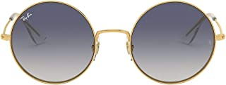 Ray-Ban Women's Round Sunglasses