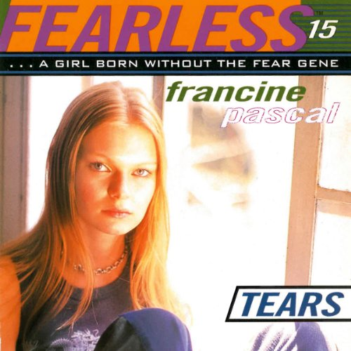 Tears  cover art