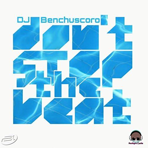 DJ Benchuscoro
