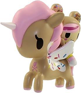 """Tokidoki Unicorno Series 5 3"""" Vinyl Figure Unicorn - Soulmates"""