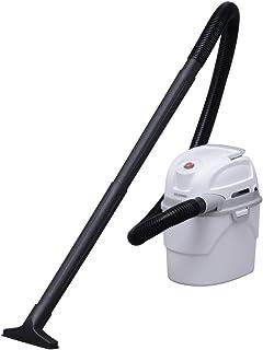 アイリスオーヤマ バキュームクリーナー WET&DRY 乾湿両用 IC-VWD1-W