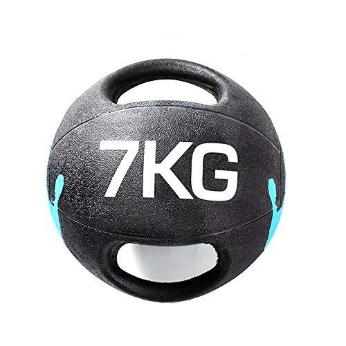 Balón Medicinal 7kg marca