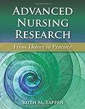 Cheap Textbook Image ISBN: 9780763765682