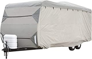 Expedition Travel Trailer Covers by Eevelle - fits 14'-16' - 198