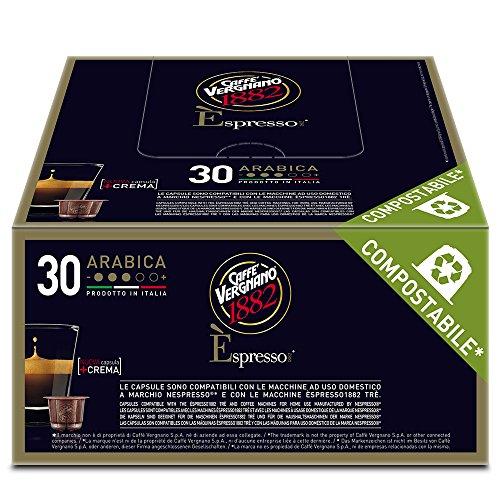 51UdGA67uGL Caffè Vergano