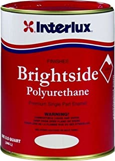 interlux brightside largo blue