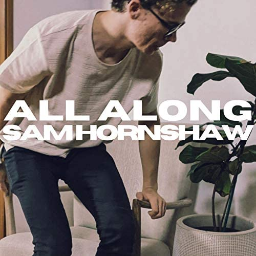 Sam Hornshaw