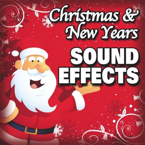 Ho Ho Ho Merry Christmas.Ho Ho Ho Merry Christmas