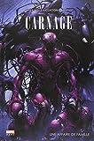 SPIDER-MAN CARNAGE - UNE AFFAIRE DE FAMILLE