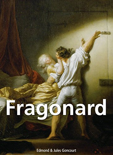 Fragonard (French Edition)