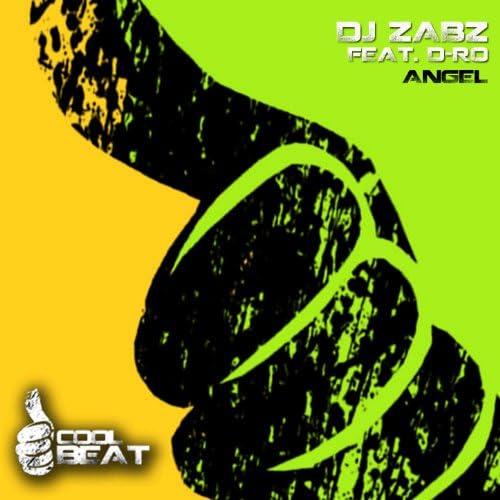 Dj Zabz feat. D-Ro
