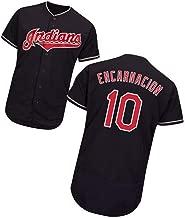 Amazon.es: Cleveland Indians