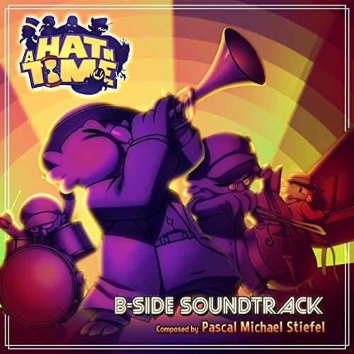 Fox Mask Theme (Oompah Oompah Remix)