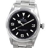 [ロレックス]ROLEX 腕時計 エクスプロ
