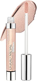 Catrice Liquid Metal Longlasting Cream Eyeshadow - 010 California Creamin