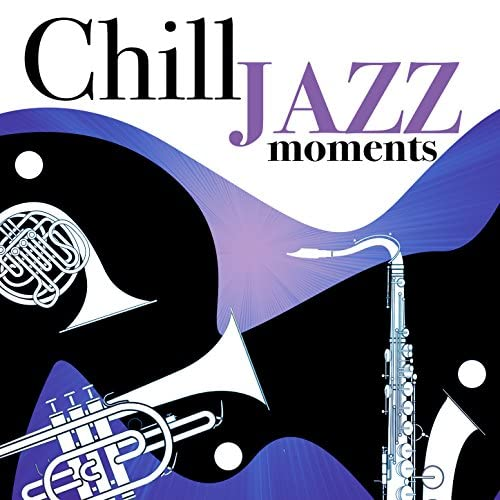 Chill Jazz Masters, Cocktail Party Jazz Music All Stars & Office Music Specialists