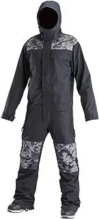 AIRBLASTER Men's Freedom Snow Skiing Suit
