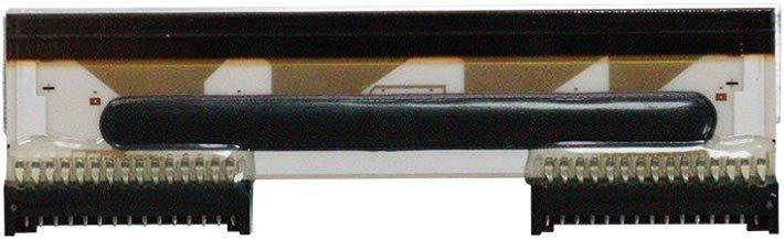 Printhead for Zebra TLP2824 LP2824 TLP LP 2824 Printer G105910-102 G105910-148 203dpi