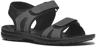 PARAGON Boys Sandals