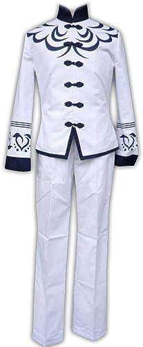 descuento online Dream2Reality Disfraz de colegial para hombre, hombre, hombre, Talla L  despacho de tienda