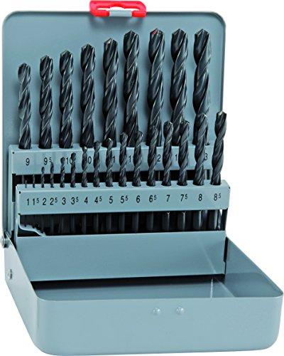 3M 6002CR - Paquete de 2 mascarillas con filtros para respirador reutilizable color marrón y gris