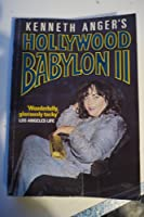 Hollywood Babylon II