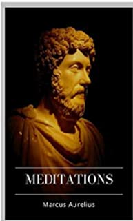 Meditations: Annotated